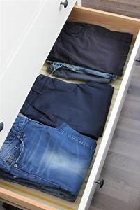 Ordnung Im Kleiderschrank : ordnungstag im kleiderschrank fr ulein ordnung ~ Frokenaadalensverden.com Haus und Dekorationen