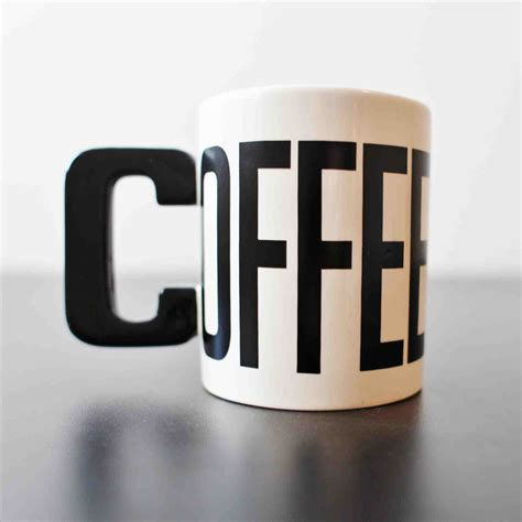 Cup of Coffee Cool Coffee Mugs Designs - DapOffice.com
