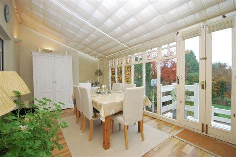 lounge conservatory ideas beige conservatory dining room design ideas photos inspiration rightmove home ideas