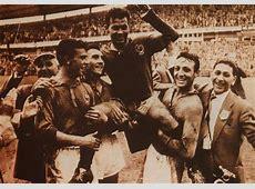 Soccer Nostalgia Old Match PhotographsPart 22g