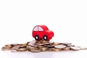 Augmentation Assurance Auto 2018 : vers une hausse mod r e des primes d 39 assurance auto en 2015 ~ Maxctalentgroup.com Avis de Voitures