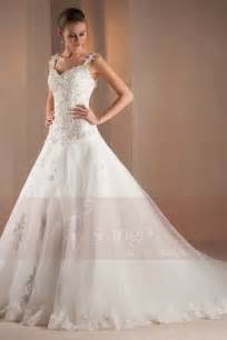 site du mariage robe de mariage bruxelles ville holidays oo