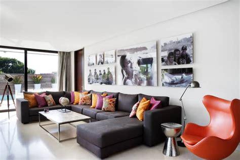 bright ls for living room bright ls for living room smileydot us