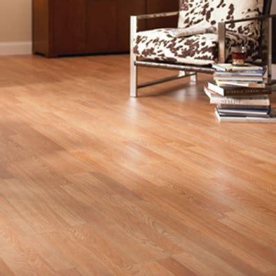 Find Durable Laminate Flooring Floor Tile   Home Depot