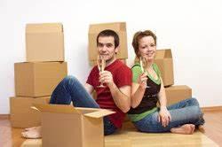 Unterschied Grundschuld Hypothek : eine hypothek aufnehmen was sie bei der belastung beachten sollten ~ Orissabook.com Haus und Dekorationen