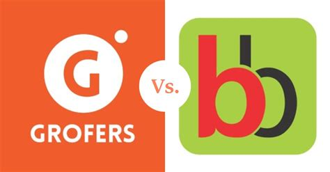 Grofers Makes Losses While Bigbasket Prepares For 0mn