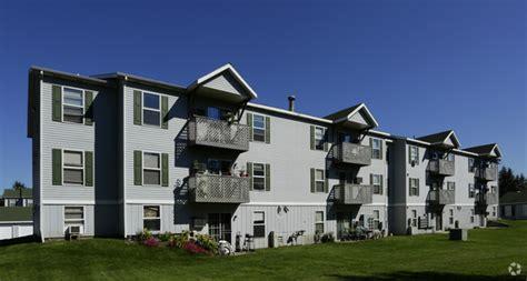 brookmeadow apartments apartments grandville mi