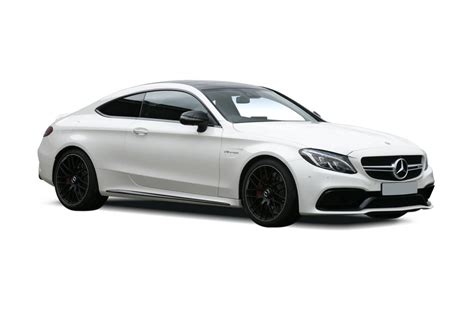 Then browse inventory or schedule a test drive. New Mercedes-Benz C Class AMG Coupe C43 4Matic Premium 2-door Auto (2016-) for Sale