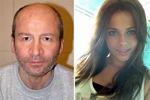India Chipchase killer Edward Tenniswood gets death ...