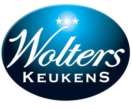 wolters keukens wolterskeukens - Wolters Keukens