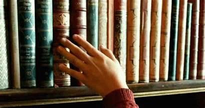 Library Joe Dublin Books Ie