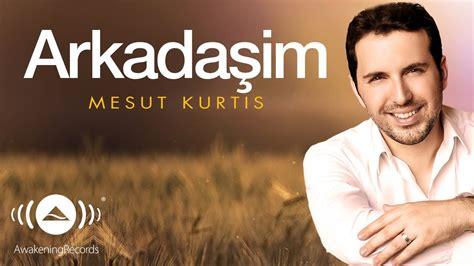 Mesut Kurtis Feat. Maher Zain