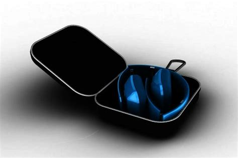 review nokia purity hd stereo headset  monster