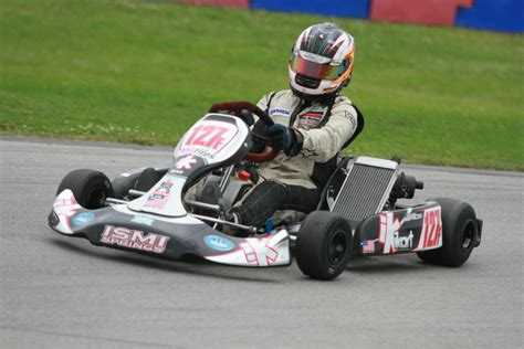 Skusa Summernationals / Uspks South Bend