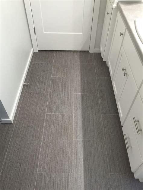 bathroom flooring ideas vinyl 13 best tiles 12 x24 images on bathroom ideas