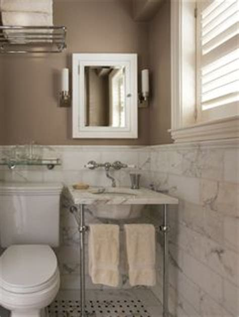 1000  images about 1/2 Bathroom Decorating Ideas on