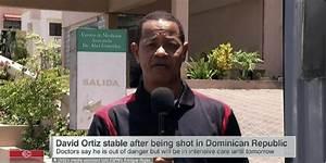ESPN And ESPN Deportes Providing Comprehensive, Bilingual ...
