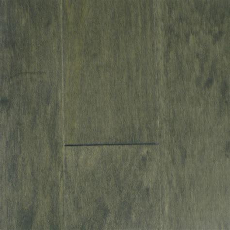 millstead flooring home depot millstead take home sle maple platinum engineered