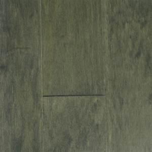 millstead take home sample maple platinum engineered With milstead flooring