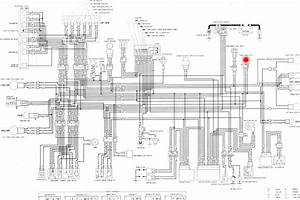honda cr125 engine parts diagram imageresizertoolcom With motorcycle wiring harness also load cell circuit diagram together with