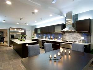 modern kitchen window treatments hgtv pictures ideas hgtv With what kind of paint to use on kitchen cabinets for piano metal wall art
