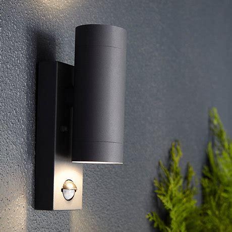 outdoor lighting garden lighting solar lights