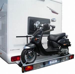 Motorradträger Für Wohnmobil : motorradtr ger hecktr ger lastentr ger reisemobile ~ Kayakingforconservation.com Haus und Dekorationen