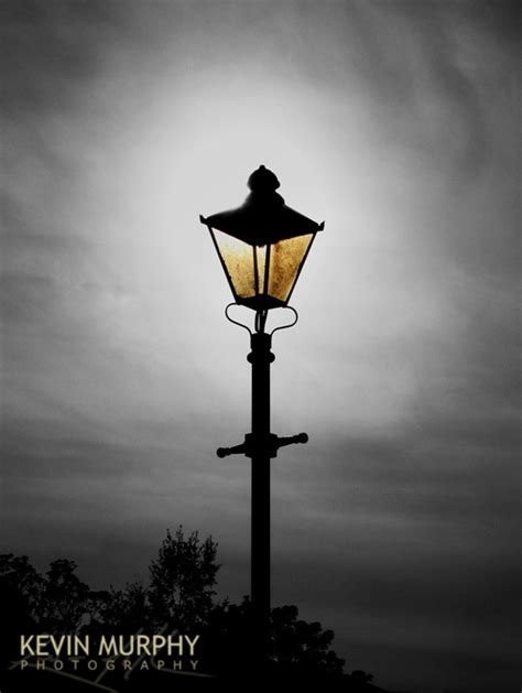 who to call when street light is out speak out your mind and your heart you by lights like