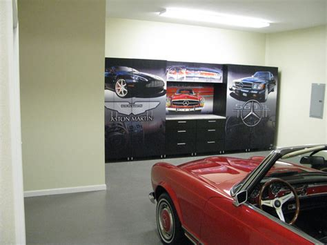 kitchen cabinets philadelphia mercedes cave modern garage other metro av 6458
