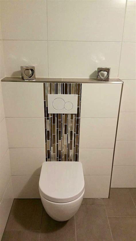 Alternative Zu Fliesen Hinter Wc by Bildergebnis F 252 R Mosaik Bord 252 Re Badezimmer Badezimmer