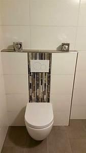 Badezimmer Fliesen Ideen Mosaik : bildergebnis f r mosaik bord re badezimmer badezimmer ~ Watch28wear.com Haus und Dekorationen