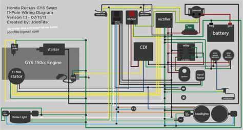 Download Schwinn Wiring Diagram Marks Web