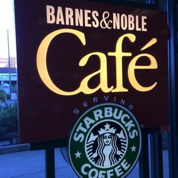 barnes and noble san jose barnes noble booksellers cambrian park san jose ca