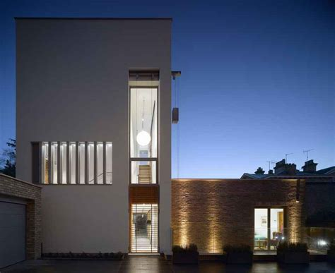 house residential property homes  architect