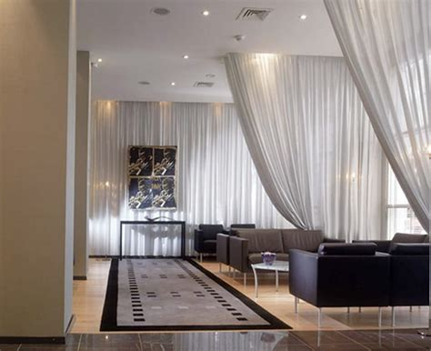 Room Dividers For Sell Extremely Useful Solution For All. Fully Decorated Christmas Trees For Sale. Remodeling Open Kitchen Living Room. Living Room Chairs Under 100. 24x24 Decorative Pillows. Decorative Travertine Tile. Cheap Modern Home Decor. Sectional Living Room Ideas. Living Room Sofa