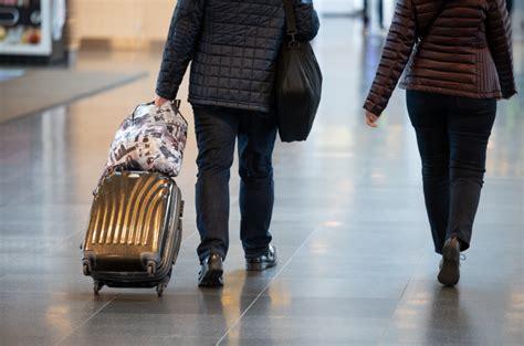 NRA SKAIDRO, kādus sarežģījumus breksits radīs ceļotājiem ...