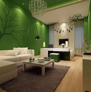 color ideas for walls attractive wall colors in each With beautiful wall color and design