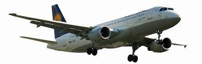 Aircraft Corrosion Jet Aerospace Protection Fuel Propulsion