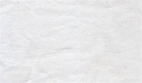 Whites On by Hintergrundbilder Wei 223 Muster Textur Fliese