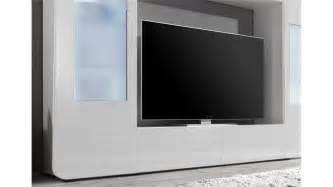 tv schrã nke design funvit wohnzimmer lila grau