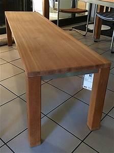 Gartenstühle Und Tisch : gartenst hle solid 2 und prato tisch mit bank und st hlen weish upl m bel von meiser k chen ~ Markanthonyermac.com Haus und Dekorationen