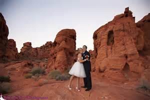 best valley of weddings scenic las vegas weddings