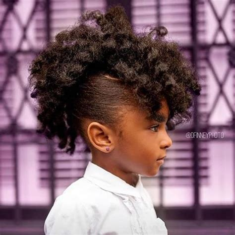 best 25 kids curly hairstyles ideas only on pinterest