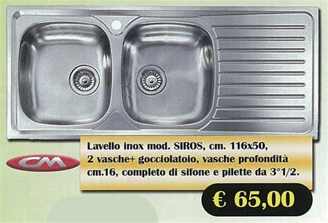montaggio lavello cucina montaggio sifone lavello cucina