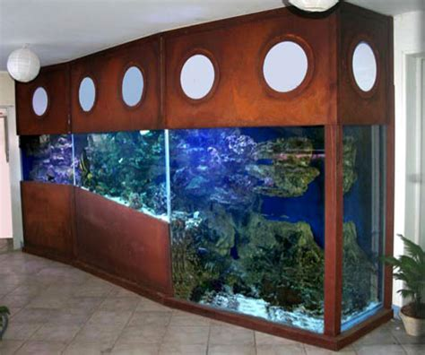 aquarium sur mesure devis 28 images faire aquarium sur