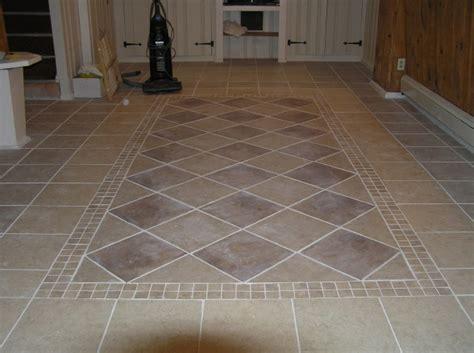 best basement tile