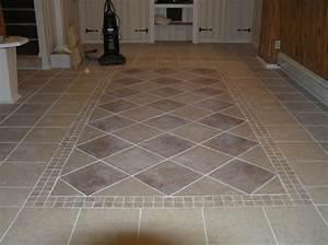 basement tile flooring design ideas 1jpg 588439 tile With tiling on concrete floor basement