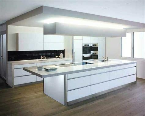 designing of kitchen 11 best porte blindate da esterno moderne images on 3309