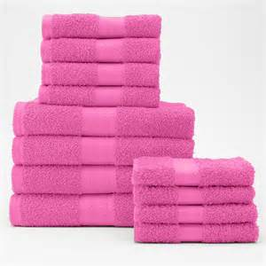 kohls the big one bath towels only 2 99 was 9 99