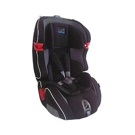 siège auto kiwy pour enfants handicapés rupiani